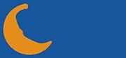 GEMt Logo